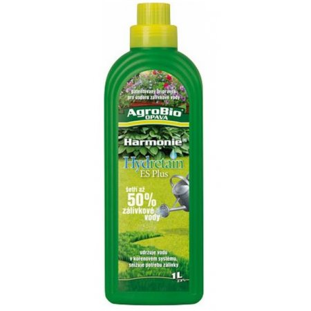 HARMONIE Hydretain ES Plus 1l
